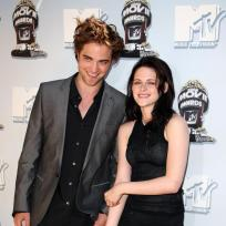 R Patt and K Stew