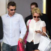 A jason trawick britney spears pic