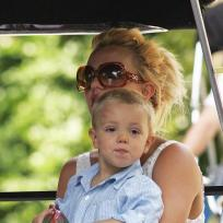Jayden-james-federline-and-britney