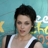 Pretty Kristen