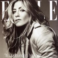 Aniston-elle-cover