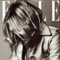Jennifer-aniston-in-elle