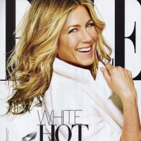 White-hot-jennifer
