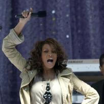 Whitney-houston-comeback
