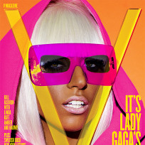 Lady-gaga-v-cover