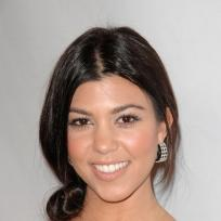 Photo of Kourtney