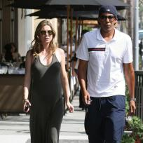 Ellen-pompeo-and-chris-ivery-photo