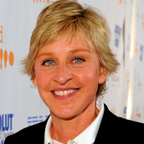 Is Ellen DeGeneres a good choice for American Idol judge?