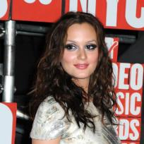 What do you think of Leighton Meester's 'Somebody to Love'?