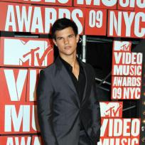 VMA Fashion