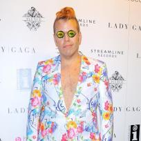 Perez-hilton-fashion
