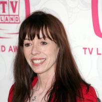 Photo-of-mackenzie-phillips