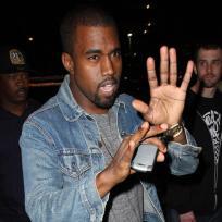 Kanye-image