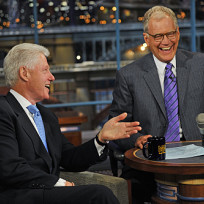 Clinton-and-letterman