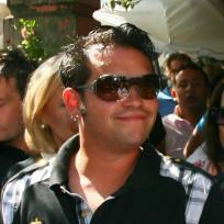 A Jon Gosselin Pic