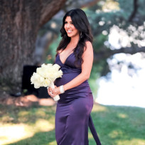 Pregnant kourtney kardashian picture