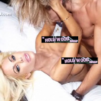 Shauna Sand Sex Tape Picture