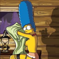 Marge-simpson-naked