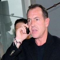 Who's the worst father, Jon Gosselin, Richard Heene or Michael Lohan?
