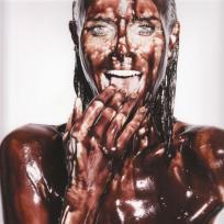 Heidi-klum-nude-picture