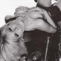 Heidi-klum-nude-pic