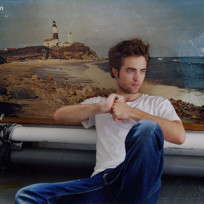 Rob-in-vanity-fair
