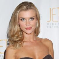 Joanna Krupa Picture