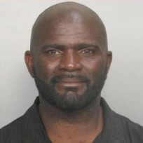 Lawrence-taylor-mug-shot