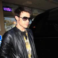 Kris Pic