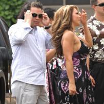 Jon in Hawaii