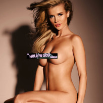 Joanna-krupa-playboy-photo
