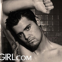 Levi-johnston-playgirl-pic