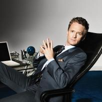 Neil patrick harris in playboy