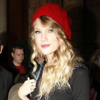 Swift, Cute