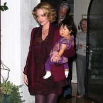 Heigl-and-baby