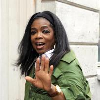 Oprah-picture