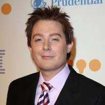 How do you feel about Clay Aiken's evaluation of Rihanna?