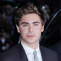 Photo-of-zac