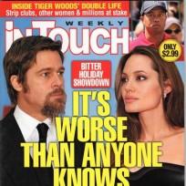 Much-worse