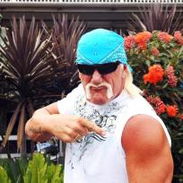 Hulkster