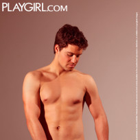 Levi-johnston-nude-playgirl-picture
