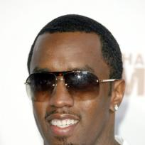 Pic-of-diddy