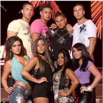 Which MTV show's cast do you like better?
