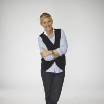 Ellen Promo Pic