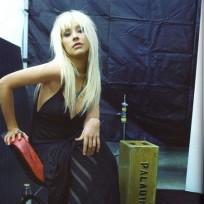Aguilera-pic