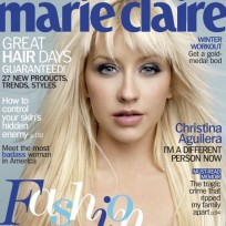 Marie-claire-cover-girl