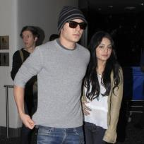 Zanessa-sighted
