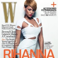 Rihanna-w-cover