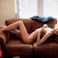 Miranda-kerr-naked-photo