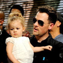 Joel-madden-and-harlow